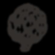 Artichoke Order Online at Pietro's of Lodi