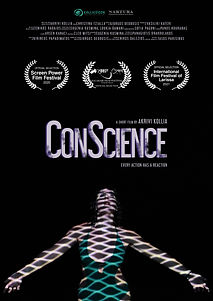 Poster ConScience with laurels.jpg