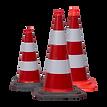 Traffic-Cones.png