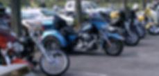DSCF0003 (2).JPG