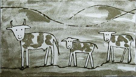 La vacca ed ils pigns.jpg