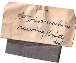 first-machine-stitching.jpg
