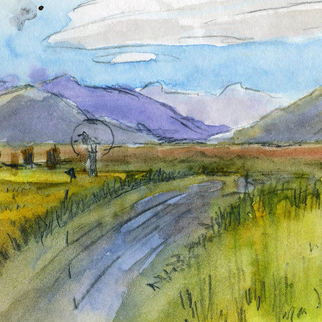 mini-land-sierra-valley-lg.jpg