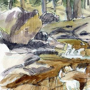 rocks-boulders.jpg