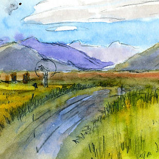 mini-land-sierra-valley-lg_edited.jpg