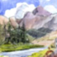 mini-landscape-tioga.jpg