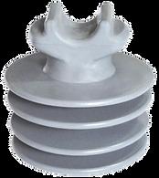 isolador-polimerico-preco_11125_63850_15