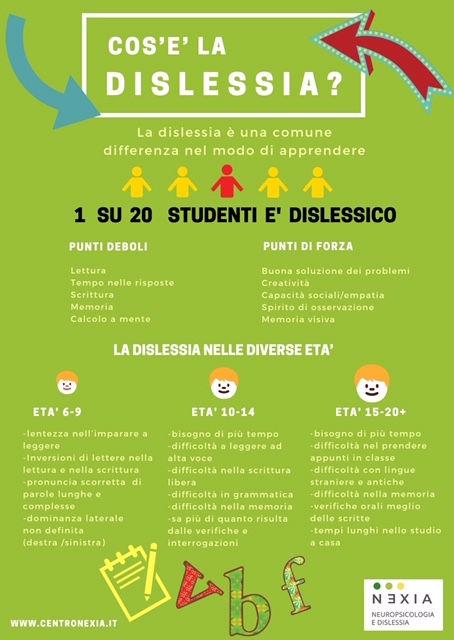 Studenti_e'_dislessico_NUOVO.jpg