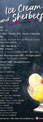 Menu LaBoulange9.jpg