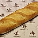 Half baguette