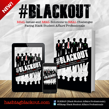 hashtagblackout book.png