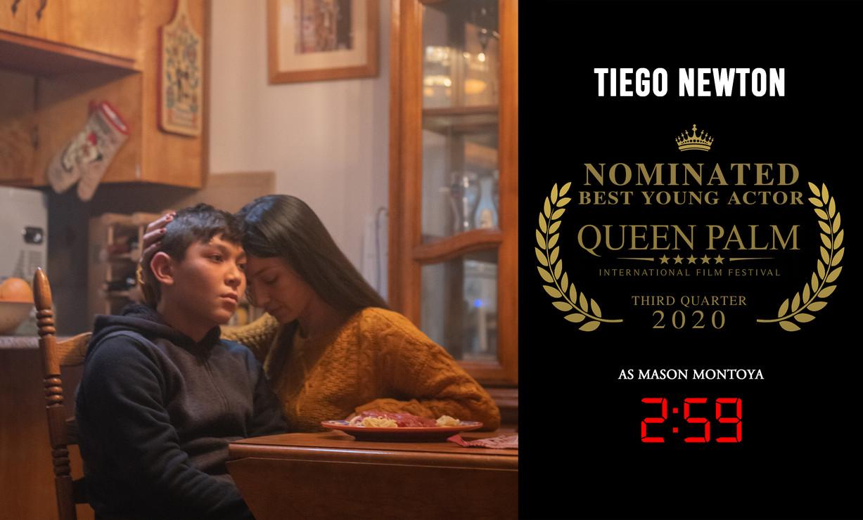 Queen Palm Nomination.jpg