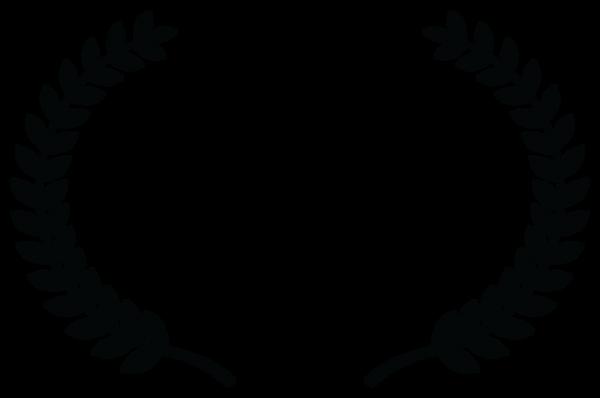 Idaho Film Family Festival - WINNER - 20