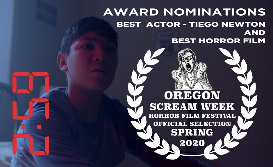 Scream Week Announcement.jpg