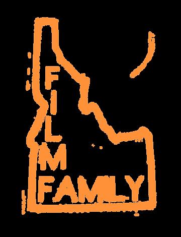 Idaho FF PNG.png