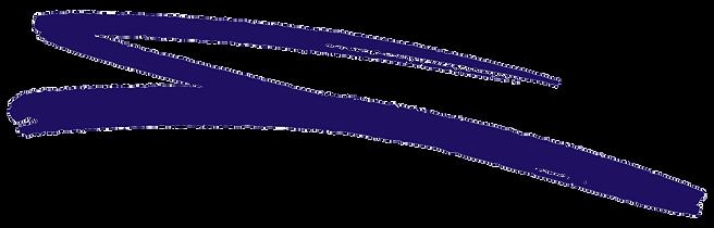 Blue paint swatch HR.png