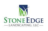 Stone Edge Landscaping.jpg