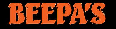 BEEPA'S.png