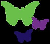 Butterflies 2.png