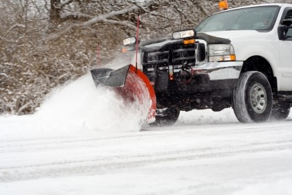commercial-snow-removal-browns-summit-nc