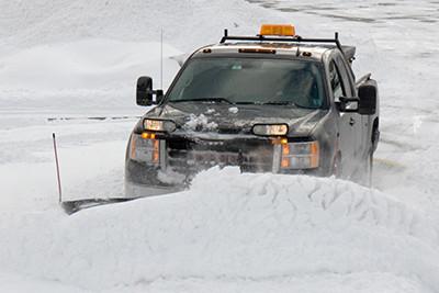 panel-snow-plowing.jpg