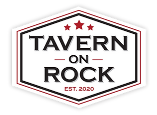 Tavern Logo-Shadow.png