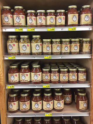 Products at store.jpg
