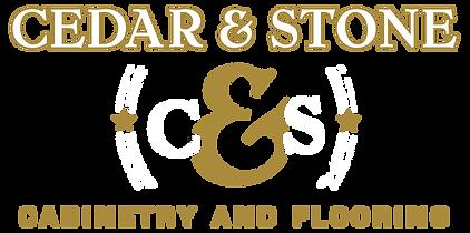 Cedar and Stone Logo no background.png