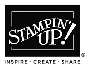 Stamping Up Logo Black.png