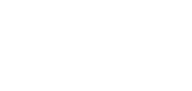 Twisted Tulip Logo White FINAL.png