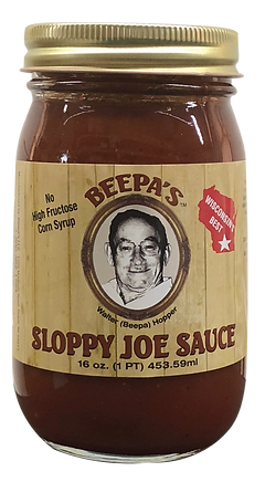 Sloppy Joe Sauce.png