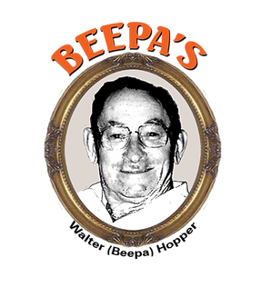 Beepa Logo.png
