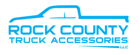 RCTA Blue Logo.png