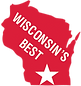 WI best logo.png