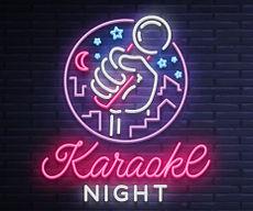 Karaoke Wed.jpg