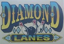 Diamond-Lanes-Logo.jpg