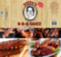 BBQ Sauce 32.png