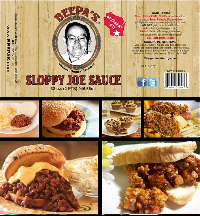 Sloppy Joe.png