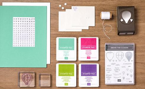 join-starter-kit.jpg