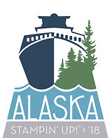 Alaska-Blog-Button.jpg