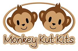 Monkey Kut Kit Logo.png