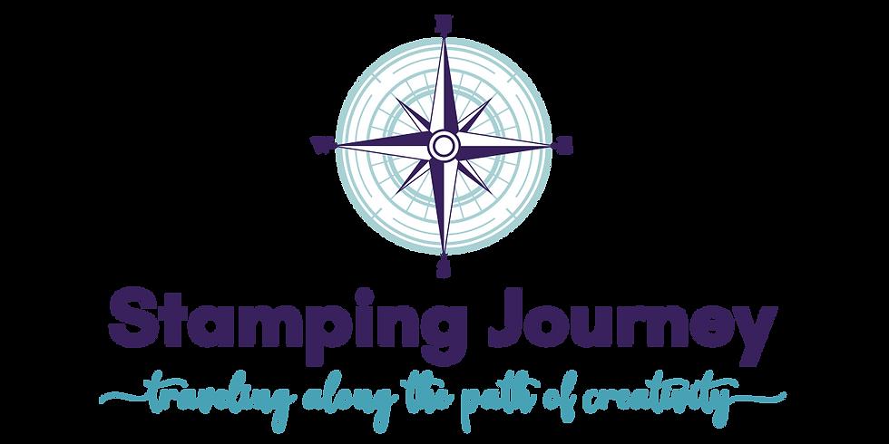 Simple Journey