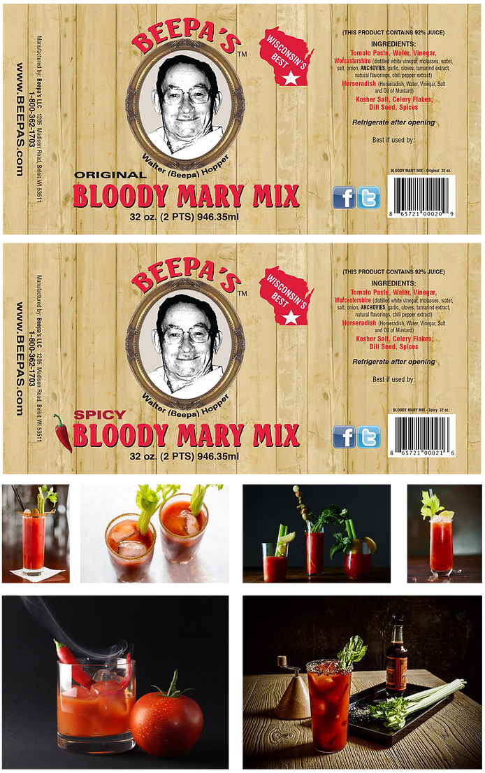 Bloody Mary Spicy 32.png