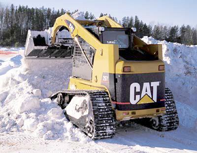 skid-steer-snow.jpg