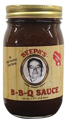 BBQ Sauce.png