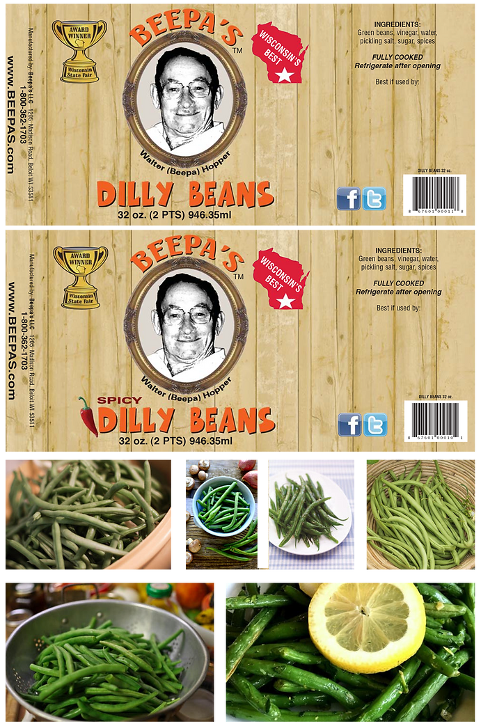 Dilly Beans.png