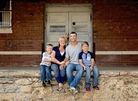 NH Family 1.jpg