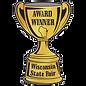 trophy logo.png