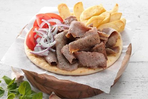 Rotisserie Grecian Delight Gyro 1.jpg