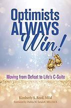 optimists-always-win-9780757321054_hr.jpg